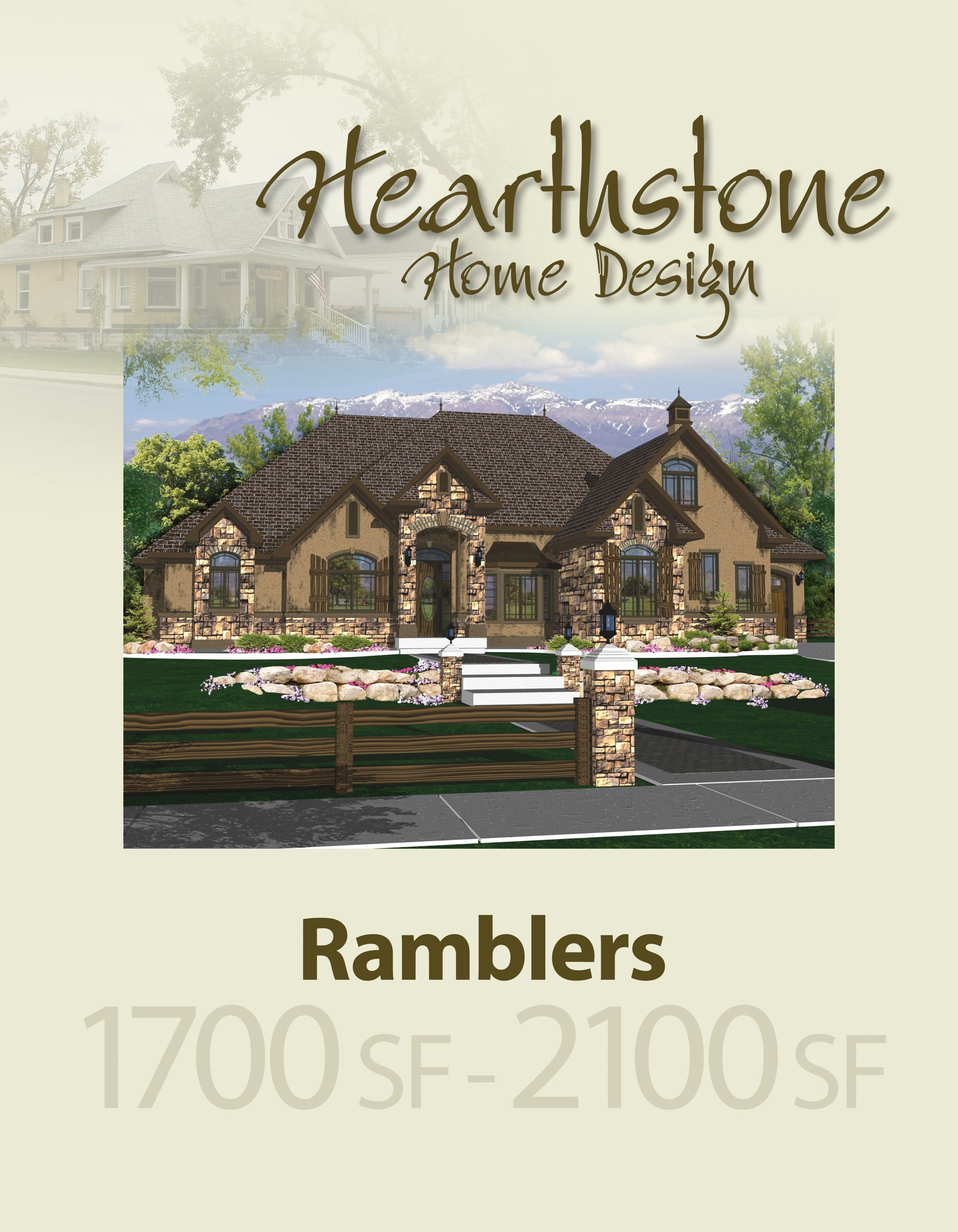 hearthstone homes floor plans omaha ne redmond floor plan legacy homes omaha and lincoln