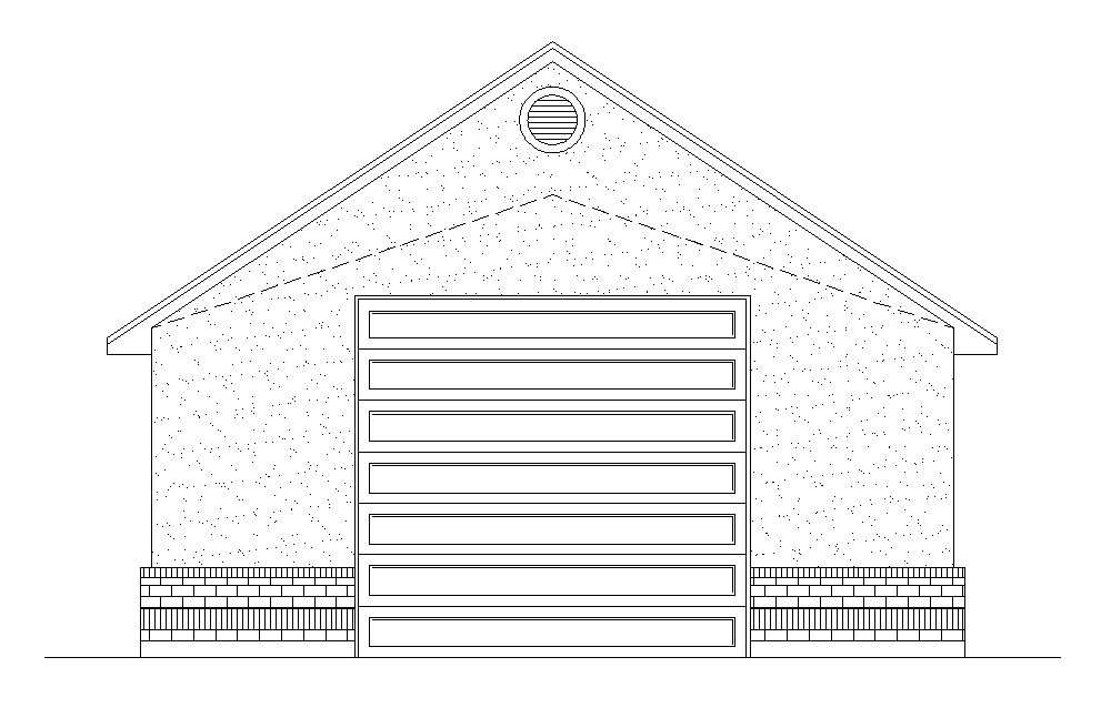 25-0x40-0a-front