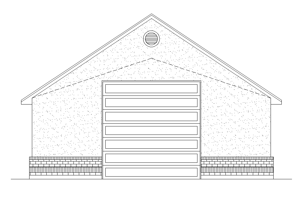 30-0x33-0a-front