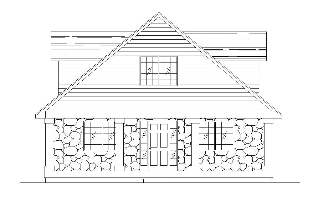 C-1556a-front