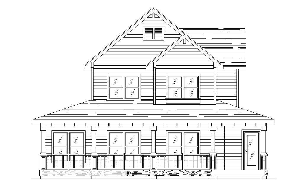 C-1813a-front