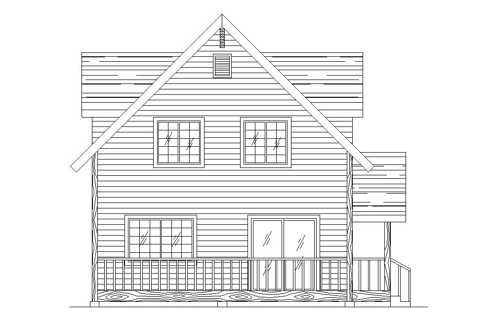 C-1920a-front