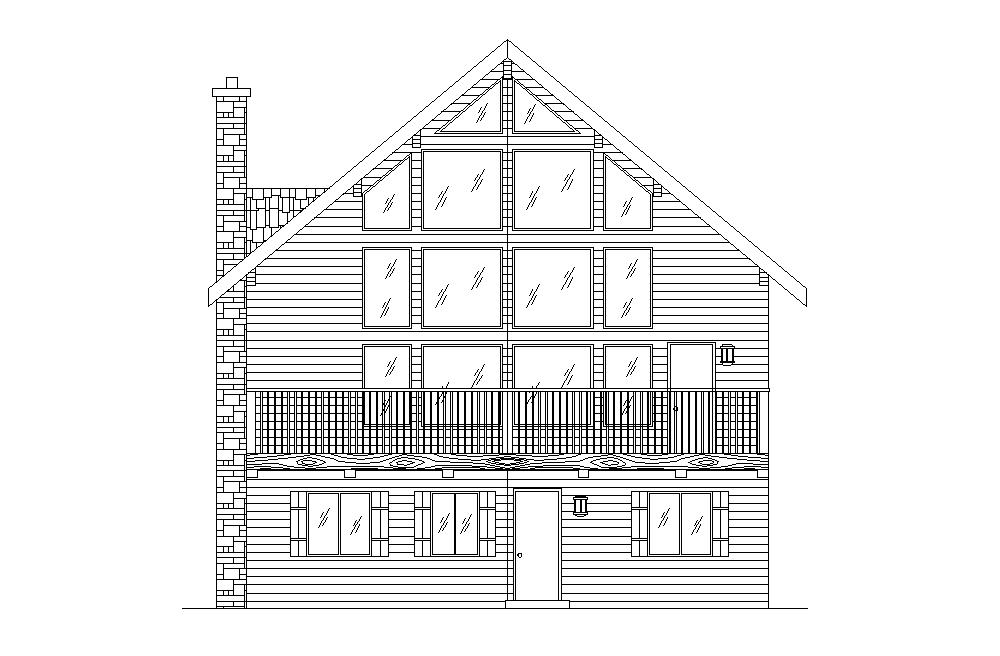 C-1924a-front