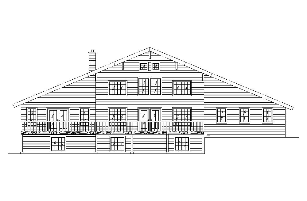 C-1995a-front