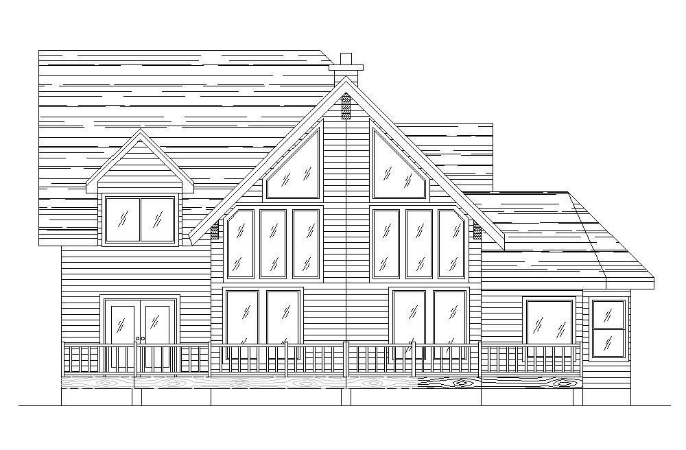 C-2016a-front