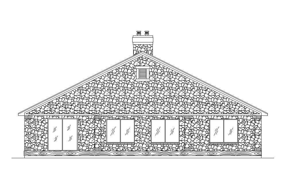 C-2307a-front