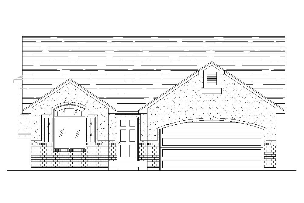 ML-1198a | Hearthstone Home Design