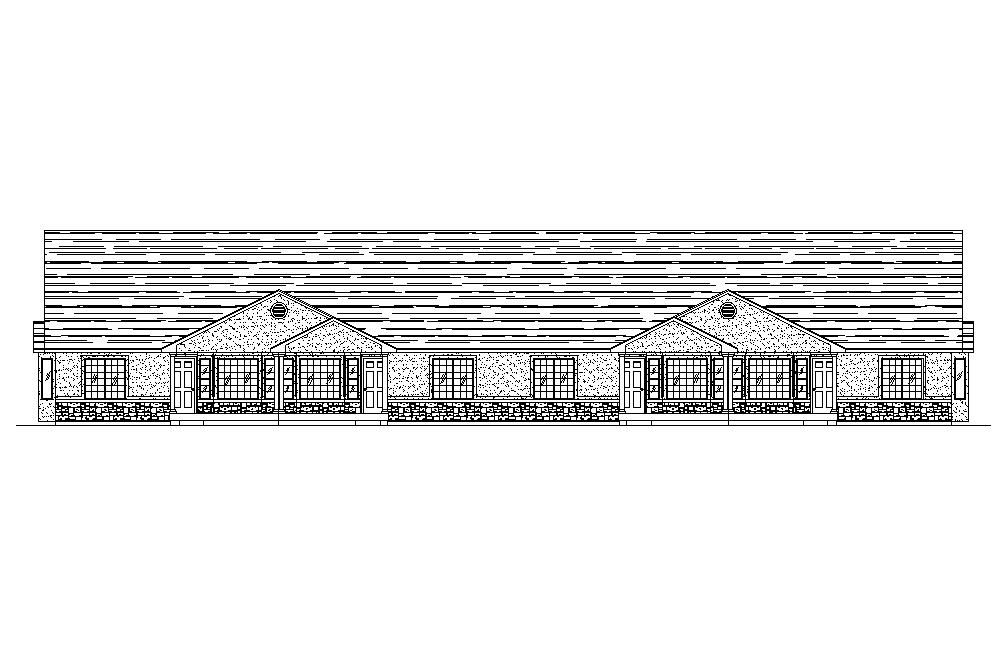 MU-1080a-front