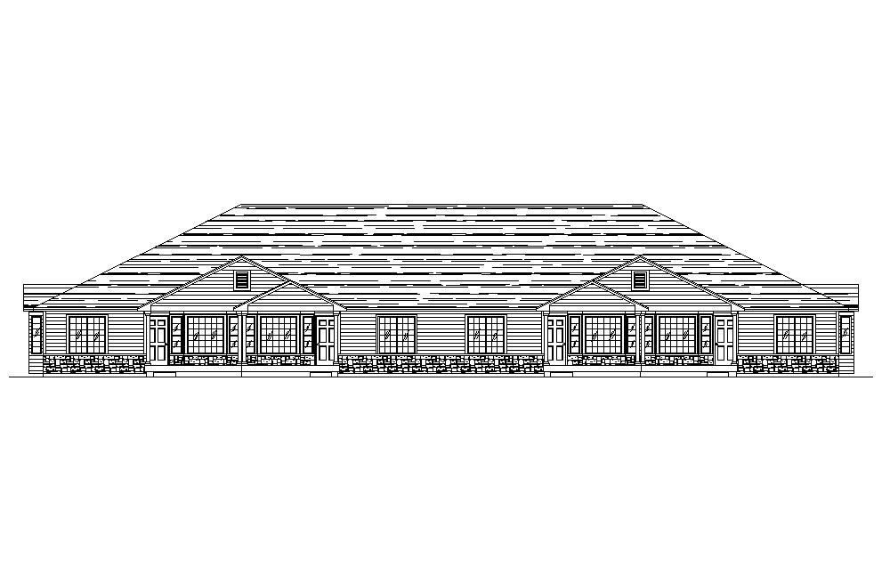 MU-1080b-front
