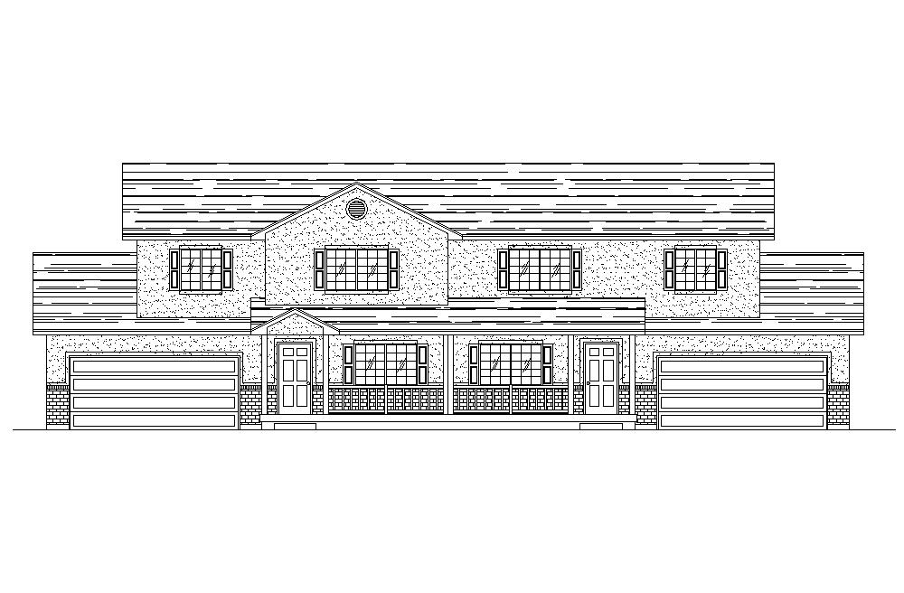 MU-1210a-front