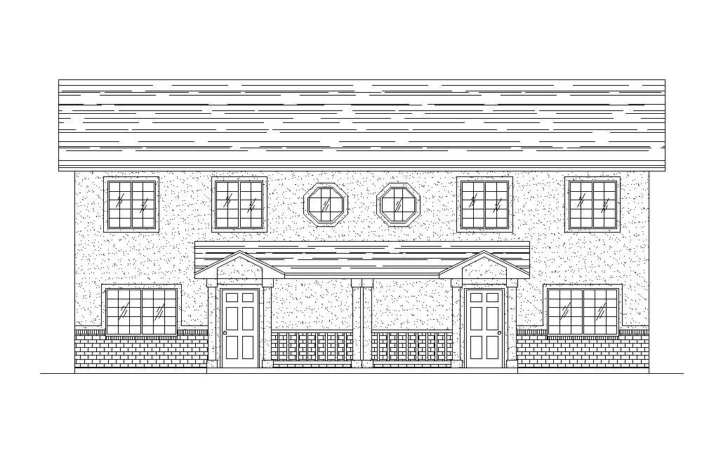 MU-1252a-front