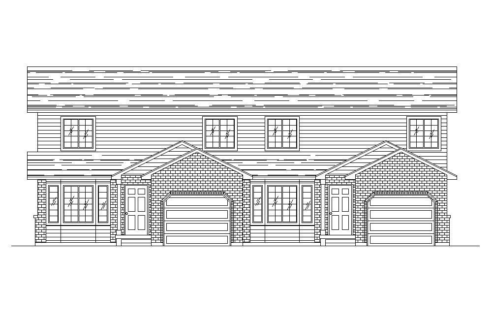 MU-1319a-front