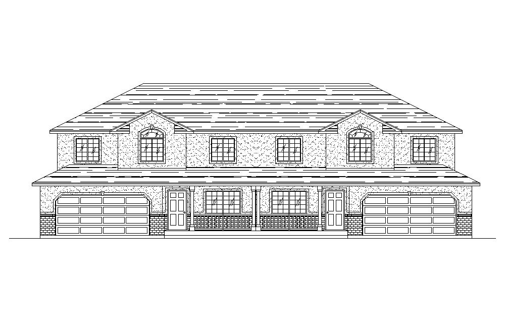 MU-1484a-front