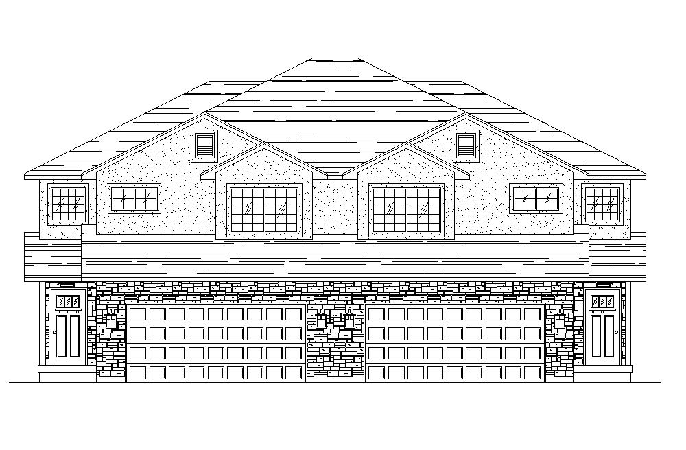MU-1502a-front