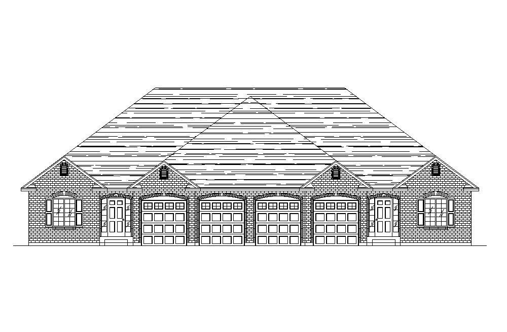 MU-1524a-front