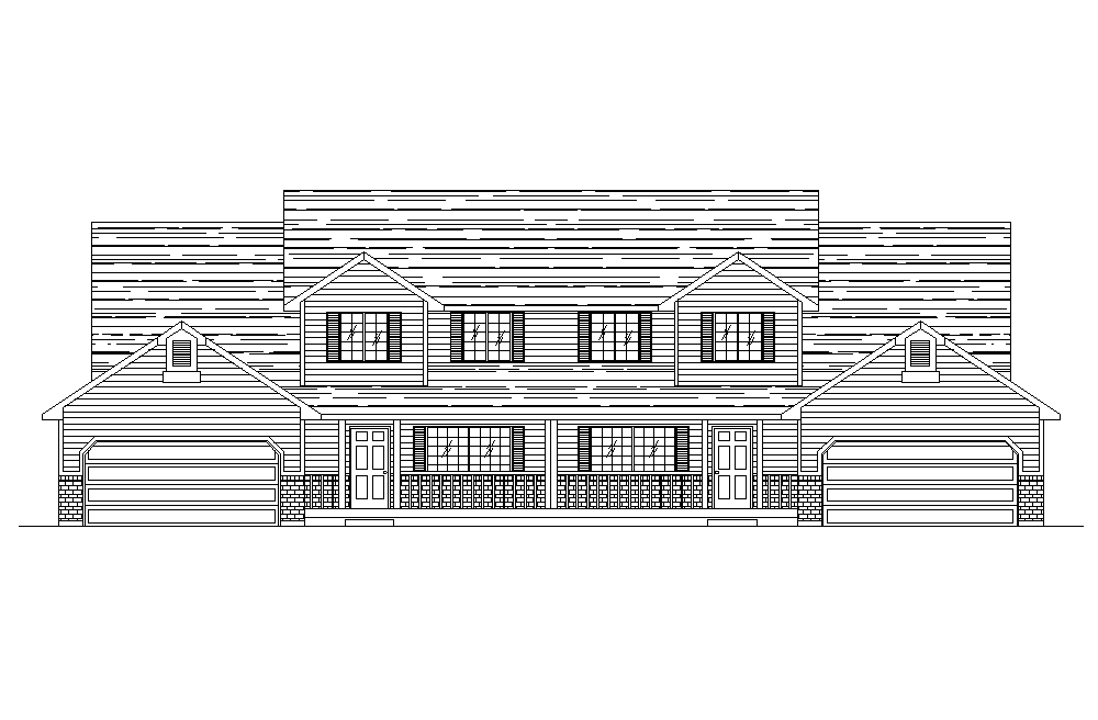 MU-1587a-front