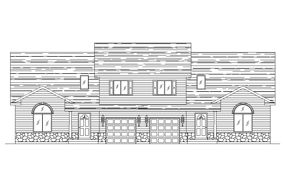 MU-1591a-front
