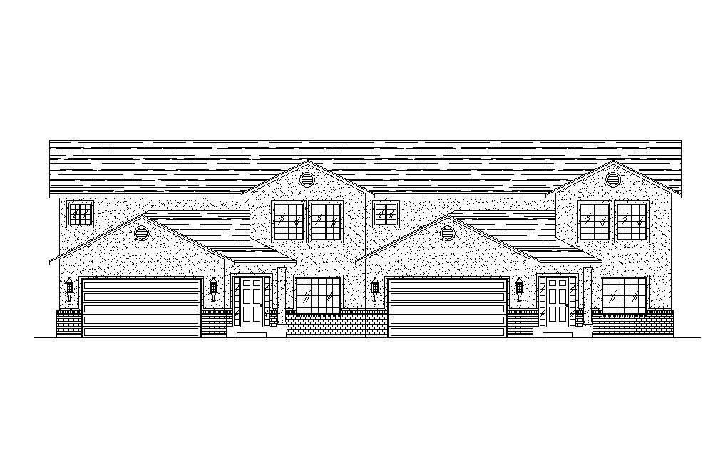 MU-2318a-front