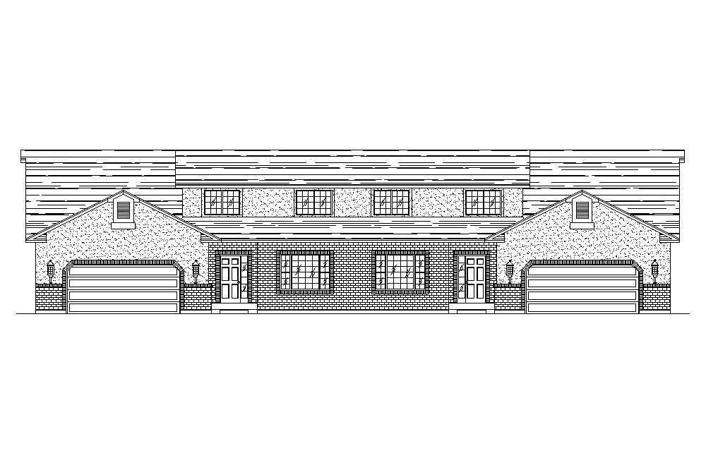 MU-2350a-front