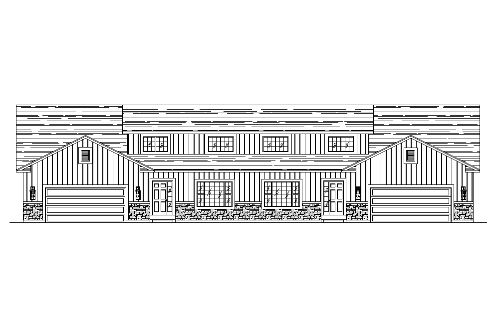 MU-2350b-front