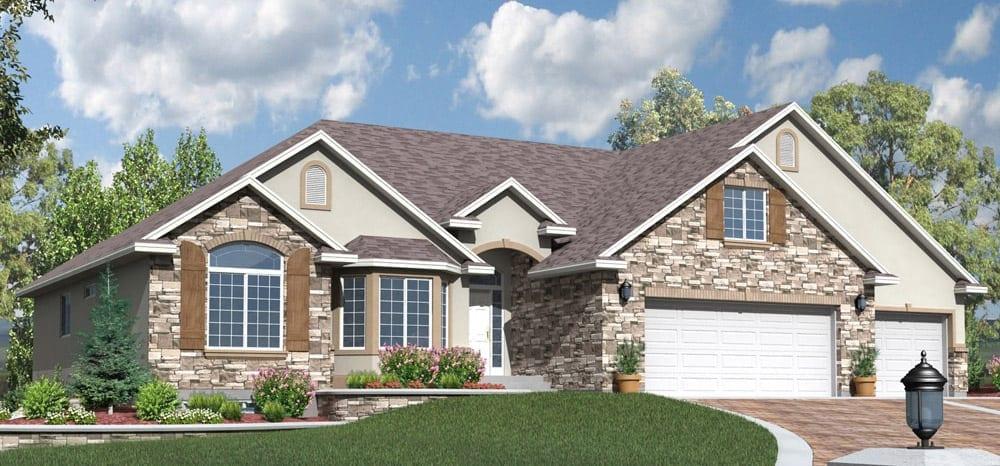 Emejing Hearthstone Home Design Ideas Decoration Ibmeyecom