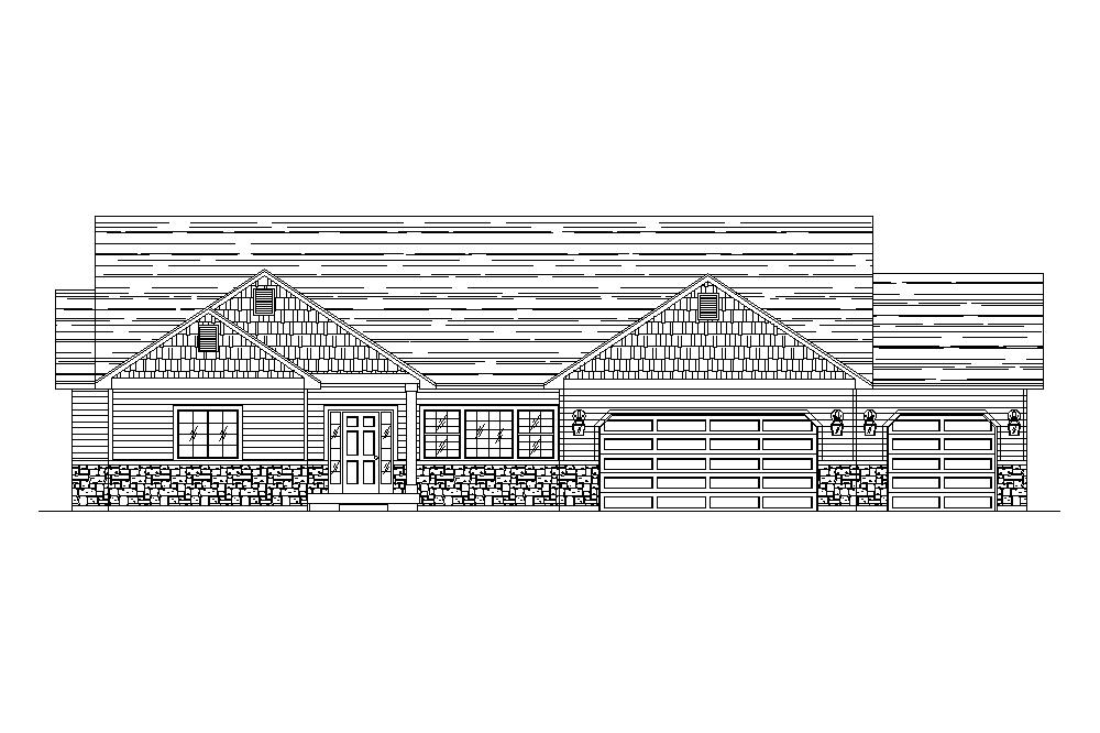 R-2408b | Hearthstone Home Design