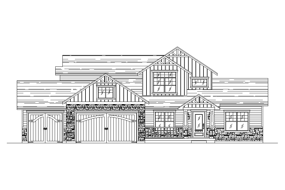 TS-2002d | Hearthstone Home Design