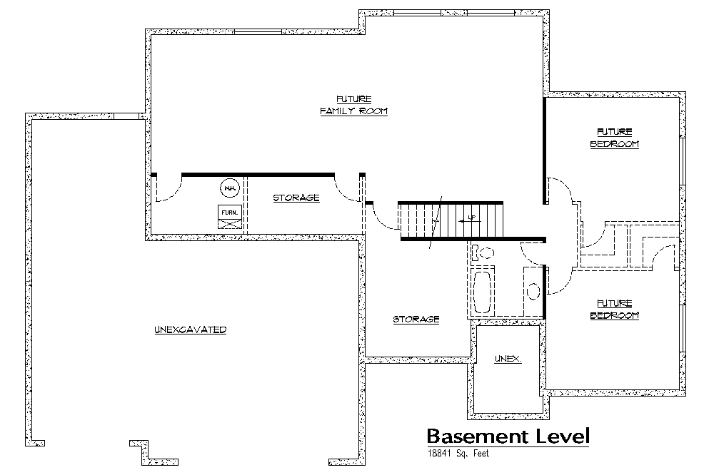 TS-2478a | Hearthstone Home Design
