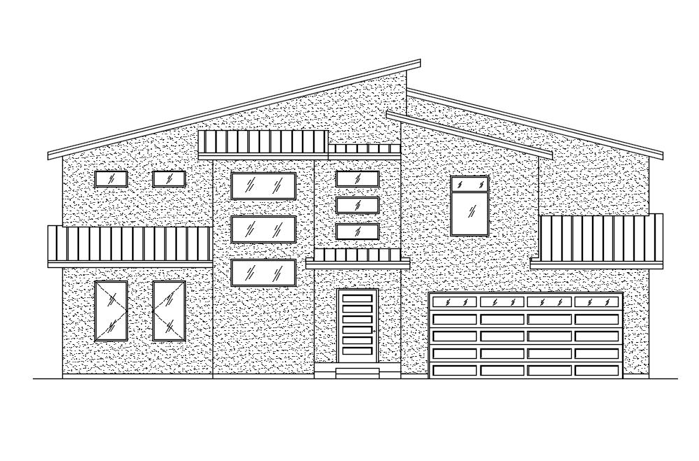 New Plans | Hearthstone Home Design