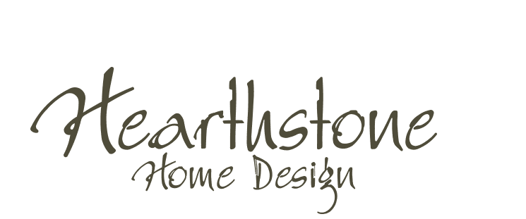 Hearthstone Home Design | Your partner in home design and planning